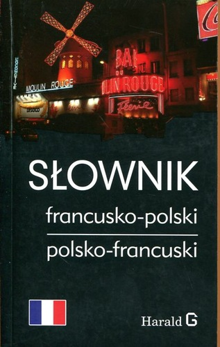 Prolib Integro Opacwww Tytułwiersze Polskie