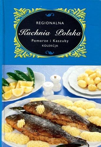 Prolib Integro Opacwww Temat Kuchnia Rosyjska