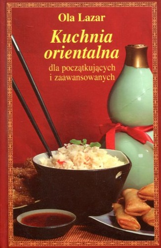 Prolib Integro Opacwww Temat Kuchnia Marokanska